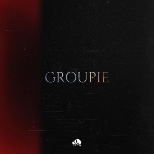 Groupie – Lakshane (Prod Anexd)