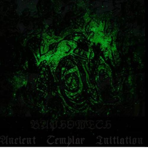 Baphometh – Ritual Of Human Sacrifice For Lord Aphophies (Single: 2019)