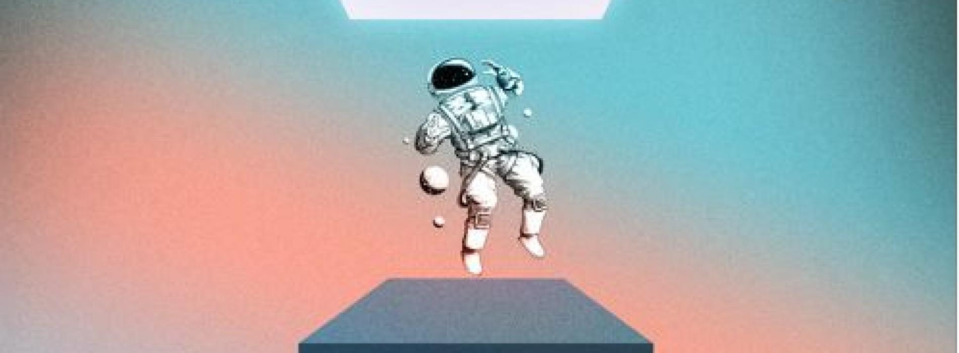 LØ – DØ (feat Fenris)(Extended Mix)