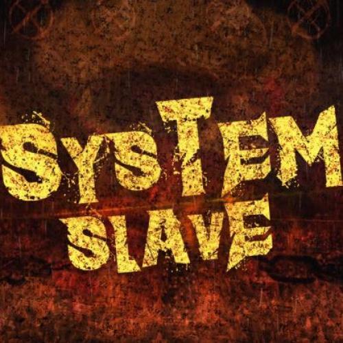 Obsidius – System Slave