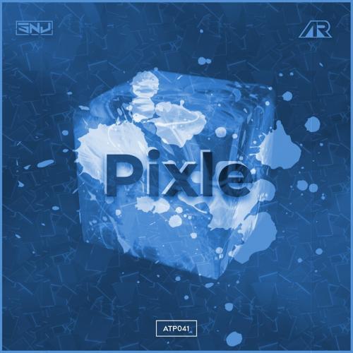SnJ – Pixel
