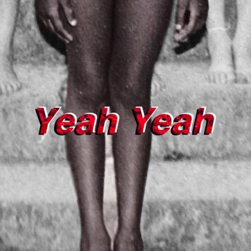 Perera Elsewhere – Yeah Yeah