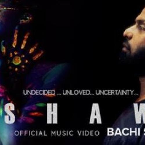 Ashawo – Bachi Susan Ft Chathurangana