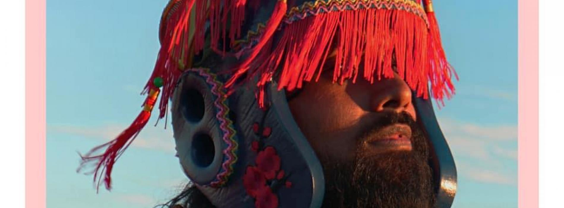 Bala Mandala – Unconditional (Official Video)