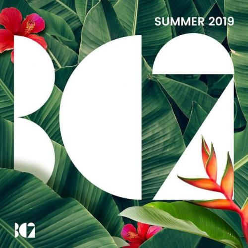 The BC2 Summer 2019 Compilation Is Out