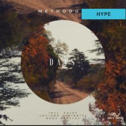 Methodub – Days (Sajay Remix)