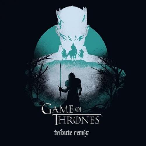 A Tribute to Game of Thrones – Mad Scientist (iClown and PitiG) Remix