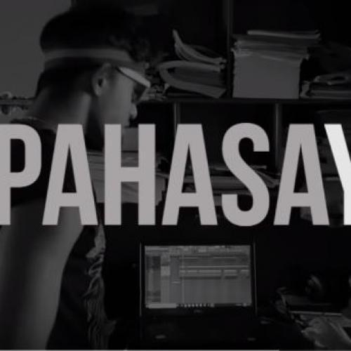 Kimbula7 Ft KVN S6t6N – Upahasaya (උපහාසය) Official Music Video