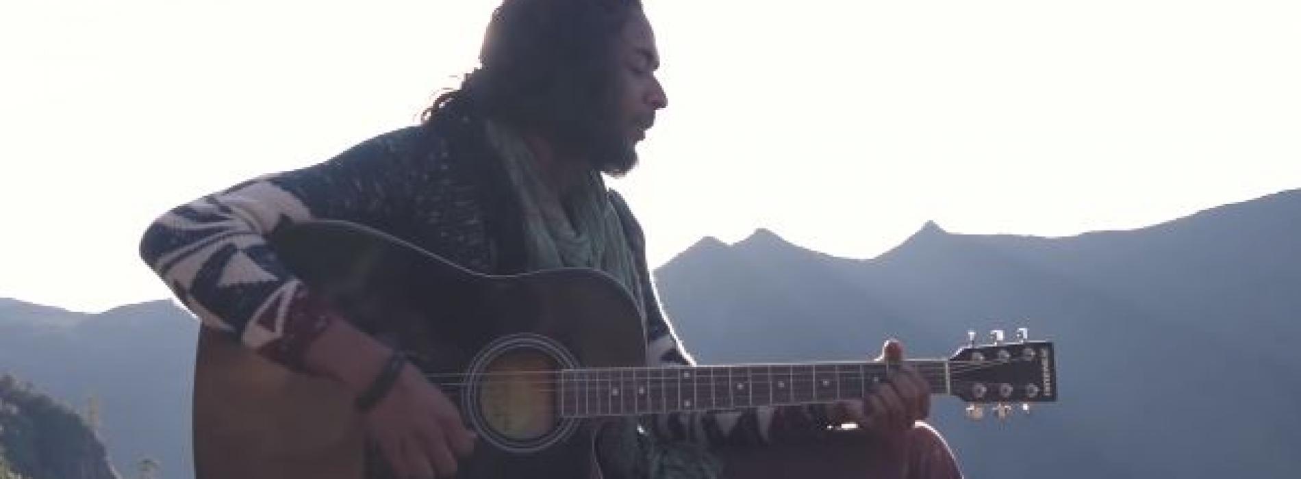 Kavin Harshana – Story Of Lovers