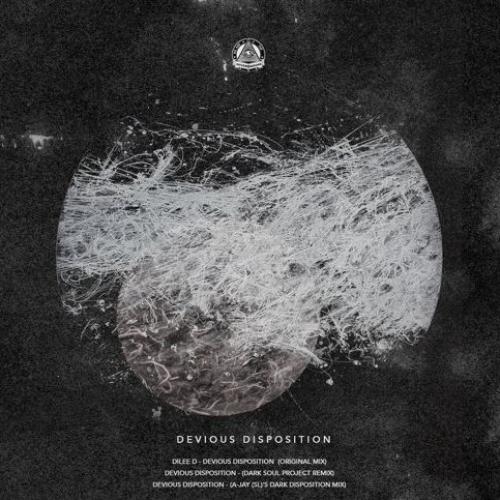 Dilee D – Devious Disposition (The EP)