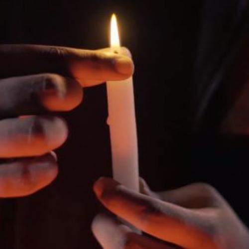 YuKI – Heenen ( හීනෙන් ) Ft Dilo | Official Music Video
