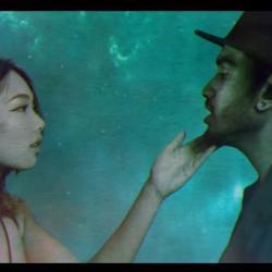 DKM – Nura Ragee (නුරා රාගී)   Official Music Video