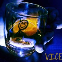 """Dissident – """"Vice"""" (Official Audio)"""