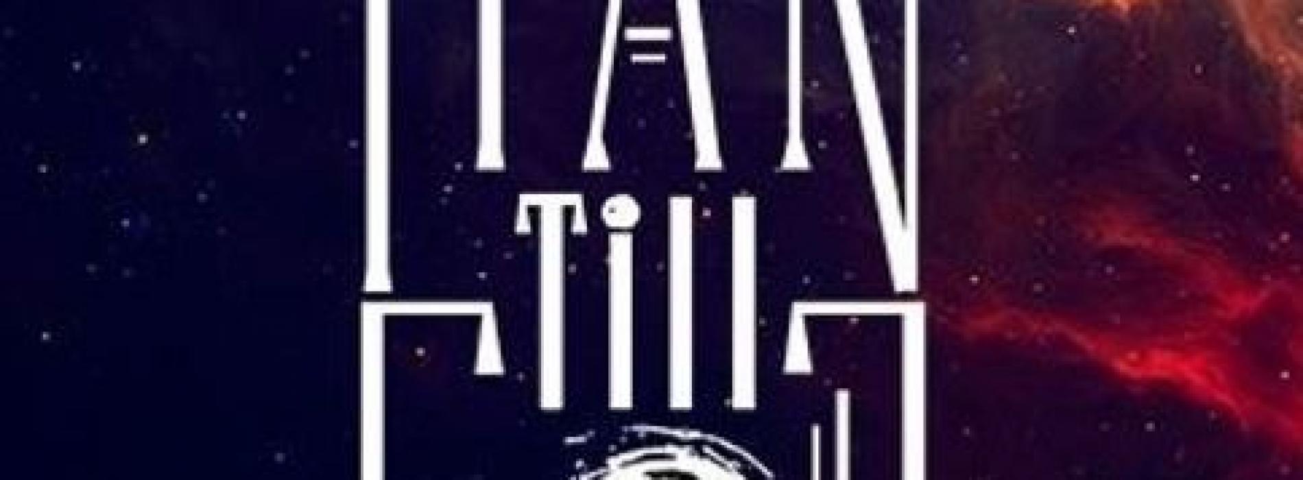 Man Till God – Enter Collective Mind