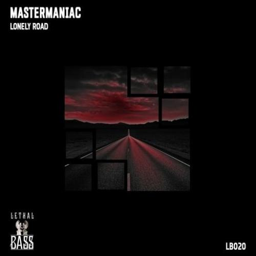 MasterManiac – Lonely Road