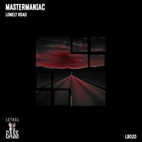 MasterManiac – Lonely Road