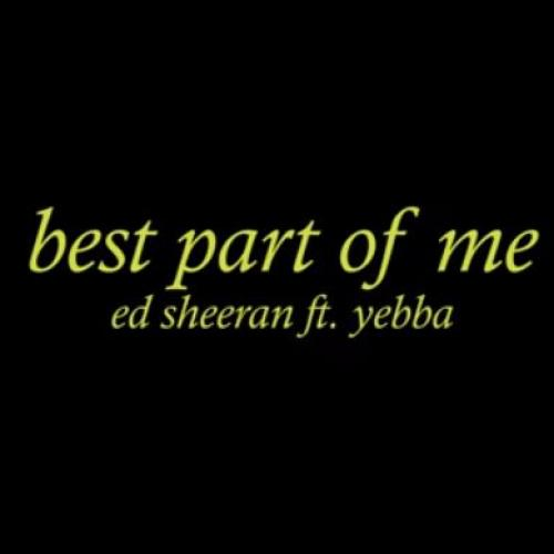 Minesh Dissanayake – Best Part Of Me & Kiss Me (Cover)