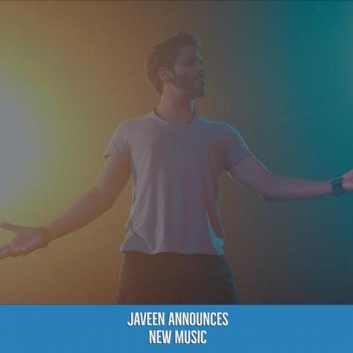 Javeen Soysa Announces His Debut Sinhala Original
