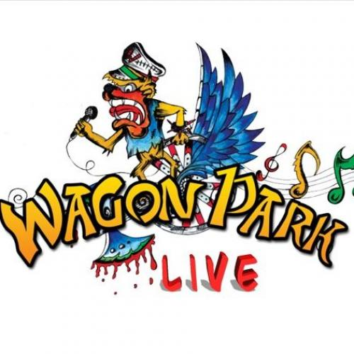 Wagon Park Live