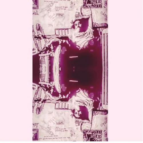 Disguise – Arnon Ray Pereira ( Prod by The First Man)
