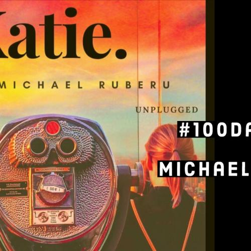 #100DaysOfDb : Day 4