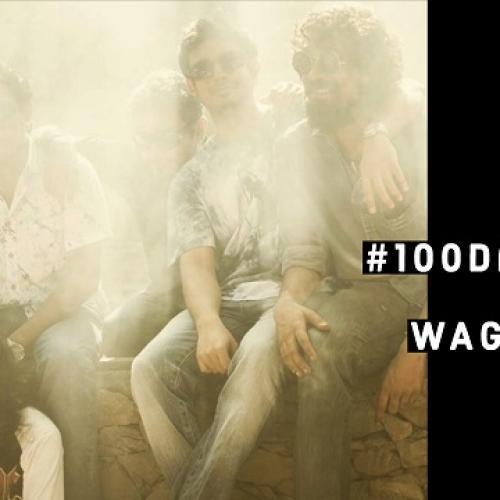 #100DaysOfDb Day 6