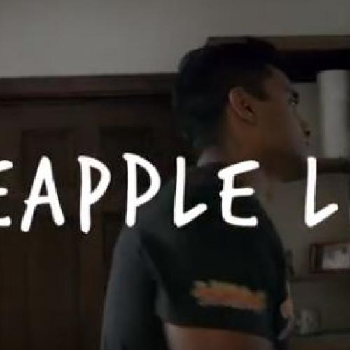 Dilan Jay – Pineapple Life (Official Music Video)