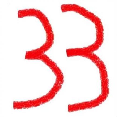 Dananja Aloysius Has An All New Album Releasing Next Year!