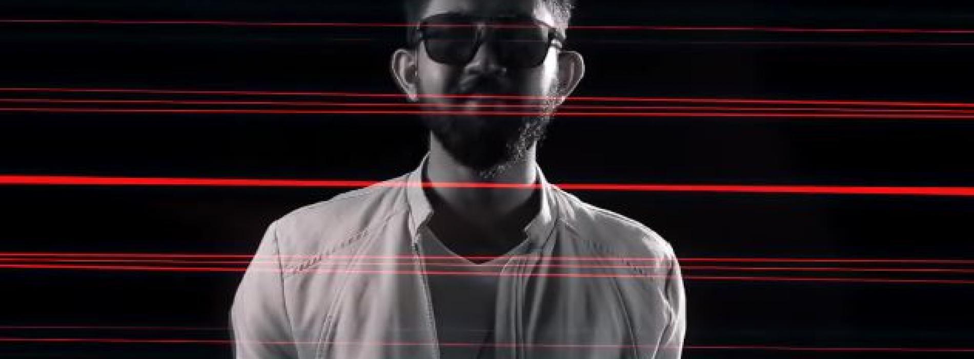 SHOBA (ශෝභා) | Bhashi Devanga [Official Lyric Video 2019]