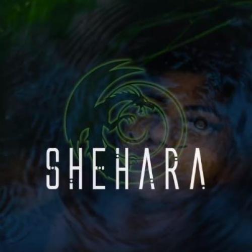 Shehara – Drown