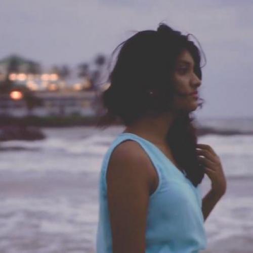 To The Light – Shavinya Illankoon (SHAVI) & Chami Kariyapperuma | Official Music Video