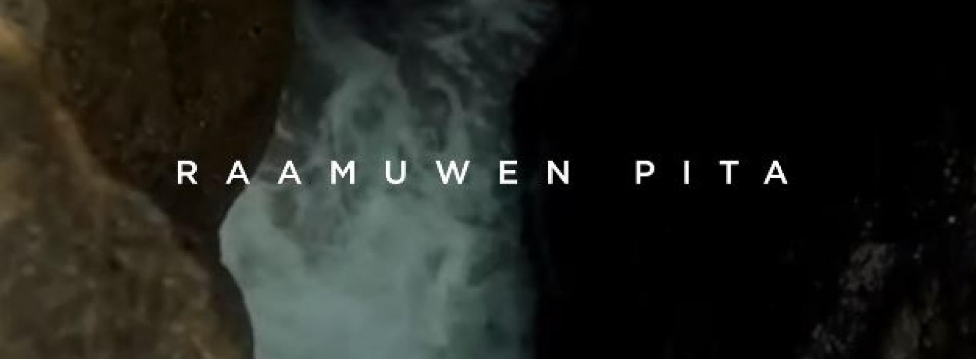 Costa -රාමුවෙන් පිට Raamuwen Pita (Official Music Video)