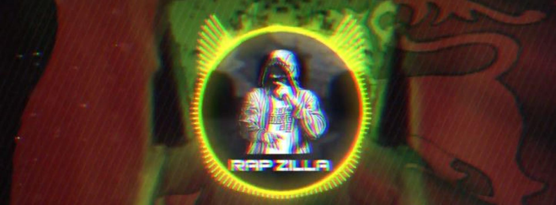 225 Kathiraya | කතිරය 225 By RapZilla LKM