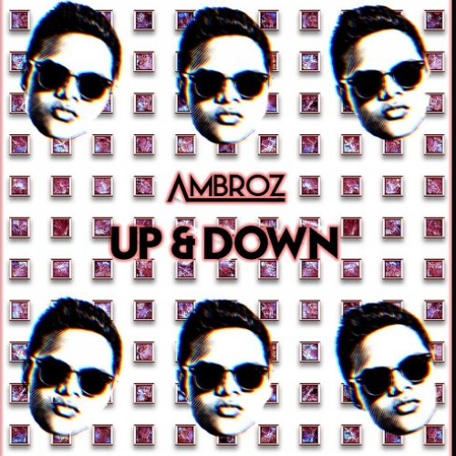 Ambroz – Up & Down