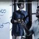 Karunarathna Divulgane සුළඟ නුඹ වගේ – Sulaga Nuba Wage (Cover) Yohani ft Malith