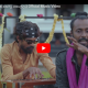 Master – Kettu Kolla(කෙට්ටු කොල්ලා) Official Music Video