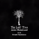 "Sandun Athulathmudali – ""The Last Tree"" (Save Trees And Earth)"