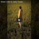 Twenty One Pilots – Goner (cover by Junior Crysto )