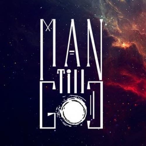 Man Till God – The Night Sky