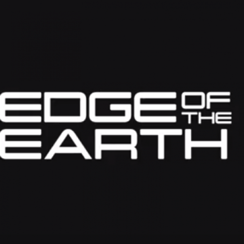 iClown – Edge Of The Earth ft Asela Perera