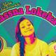 ලස්සන ලෝකෙක – Lassana Lokeka [H R Jothipala] Malish Walakuluarachchi Cover Sinhala New Songs 2020