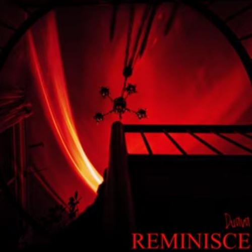 Duava – Reminisce (Audio)