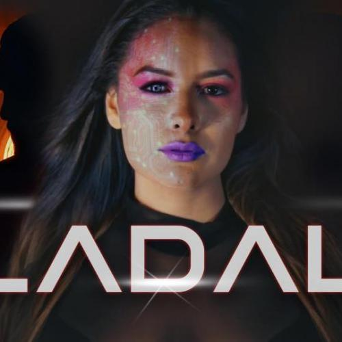 Ladali | ලදලි – Shermaine Willis