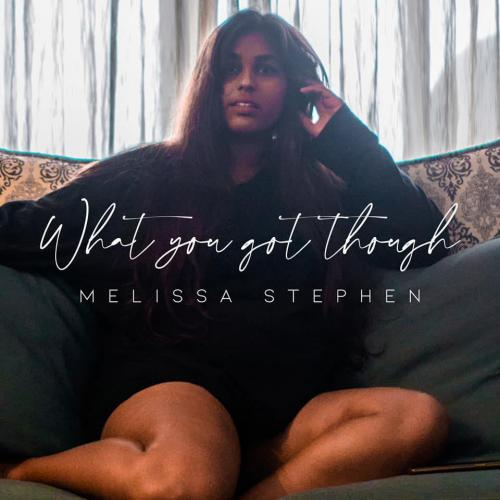 Melissa Stephen – What You Got Though (Official Video)
