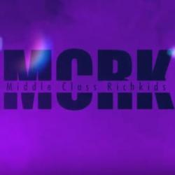Middle Class Richkids – Nobody (feat Romaine Willis & Dany Yei) [Official Lyric Video]