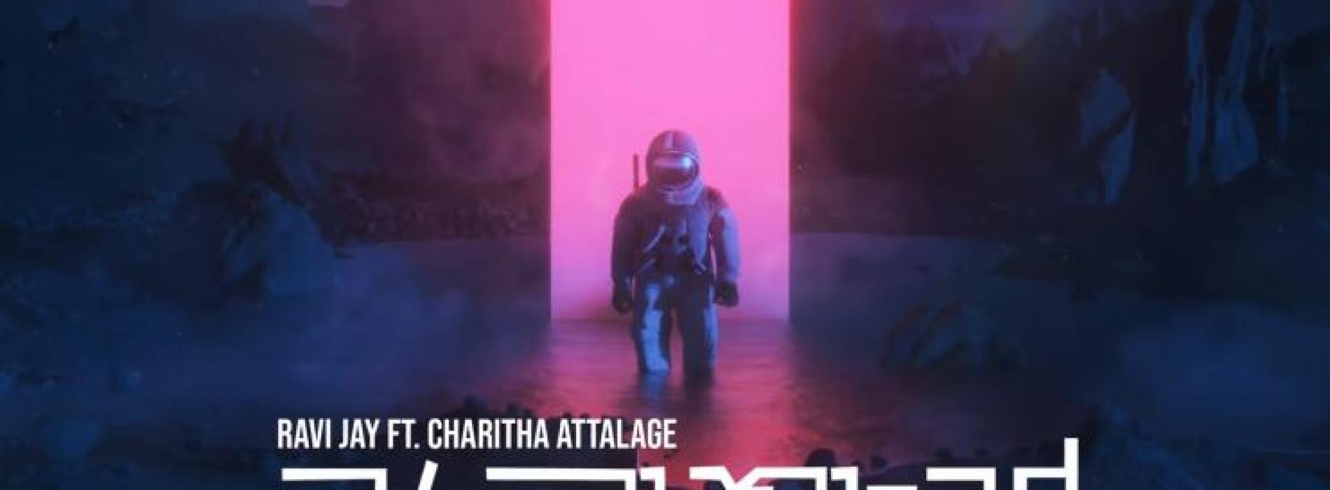 Dura Akahe (දුර ආකාහේ) (Stereomiinds Remix) – Charitha Attalage ft Ravi Jay