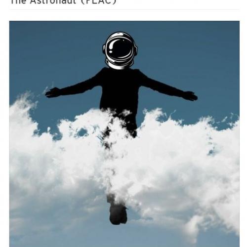 Gluu Inc – The Astronaut