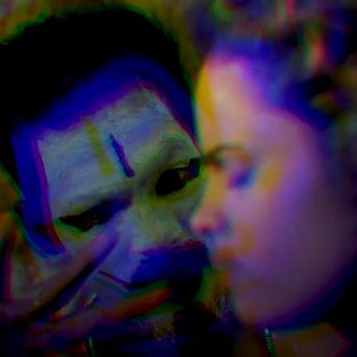 Mupparimaanam 3D முப்பரிமாணம் 3D : CV LAKSH (Tamil Rap Album Song)