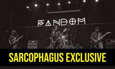 Sarcophagus Exclusive