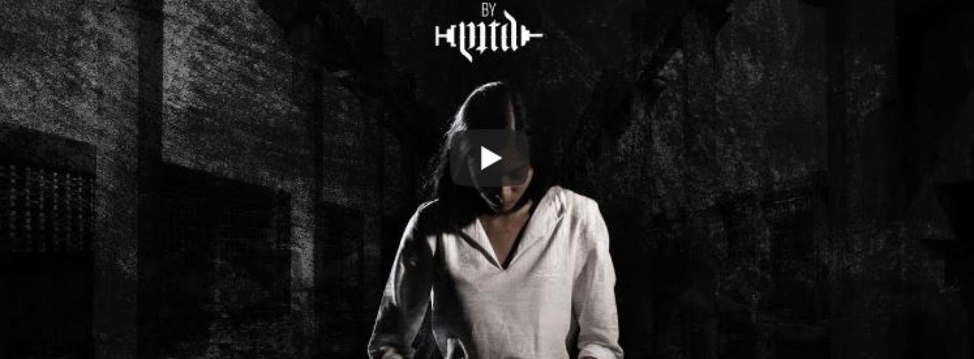 Swargaya (ස්වර්ගය) – MTD (Official Music Video)